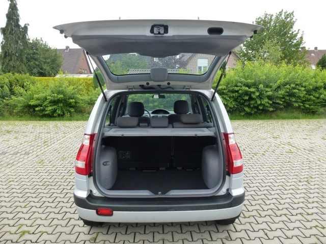 masini de vanzare auto germania autoturisme second hand anunturi automobile hyundai matrix 1 5. Black Bedroom Furniture Sets. Home Design Ideas