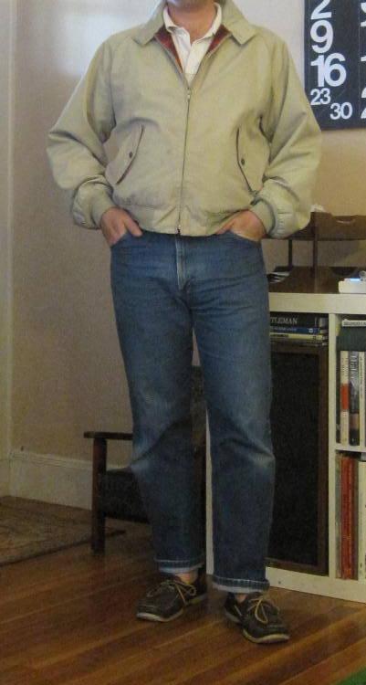 1363fa6bed2b An Affordable Wardrobe  April 2012