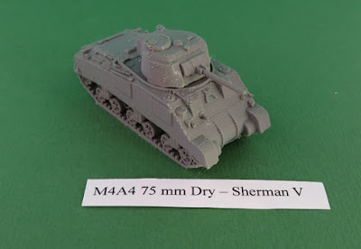 M4 Sherman picture 7