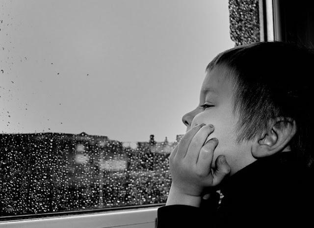 Crianças com doenças raras: Preconceito e desinformação dificultam suas vida