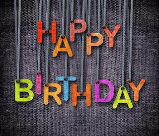 colorful-happy-birthday-text-with-Jean-background-picture.jpg