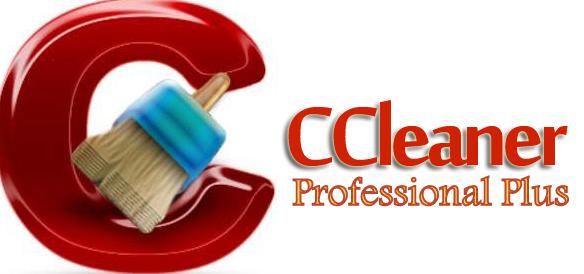 ccleaner professional key 2019 free