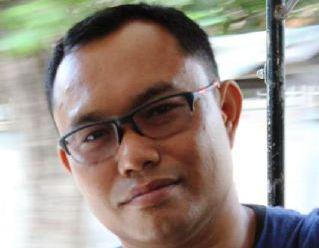 LSP2M NTB Gelar Pelatihan Kewiraushaan Di Ponpes Darus Syifa