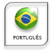 Site em Português
