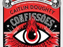 [Resenha] Confissões no crematório - Caitlin Doughty