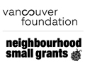 http://neighbourhoodsmallgrants.ca/
