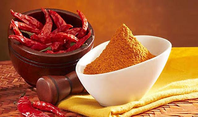 लज़ीज़ किचन टिप्स : संवारें किचेन निखारें कुकिंग,(Laziz Kitchen Tips)