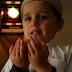 Tanda-Tanda Doa Akan Terkabul