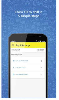 Idea Magic Recharge: Get Up to 1GB Free 3g Data For Just Rs 1