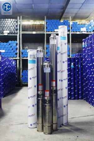cấu tạo vả tính hữu dụng của máy bơm nước hồ bơi