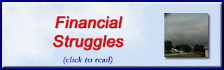http://mindbodythoughts.blogspot.com/2012/08/financial-struggles.html