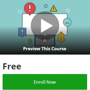 udemy-coupon-codes-100-off-free-online-courses-promo-code-discounts-2017-starting-a-blog-be-online-in-15-minutes