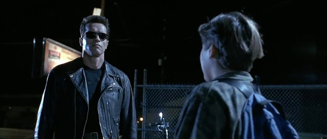 Single Resumable Download Link For Movie Terminator 2 Judgment Day 1991 Download And Watch Online For Free