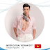 Thuan Nguyen is Mister Global VIETNAM 2017