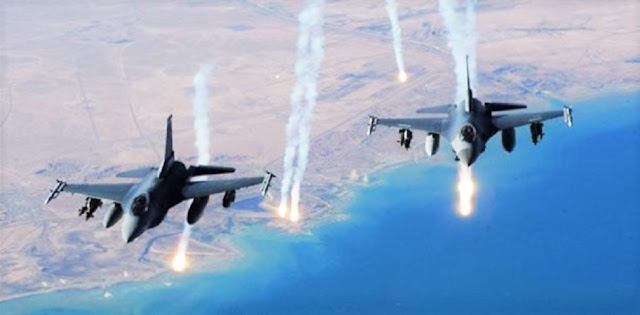 terrorists,afganistan,afghanistan,afghanistan news,news,techlightnews,techlightnews.com,Tech Light News,tech news,technology,world news,millitant,airstrike,airstrike on afghanistan