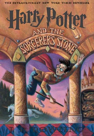 https://www.goodreads.com/book/show/3.Harry_Potter_and_the_Sorcerer_s_Stone?ac=1&from_search=true