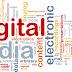 Potensi Digital Indonesia: Pasar Besar, Tapi Belum Optimal