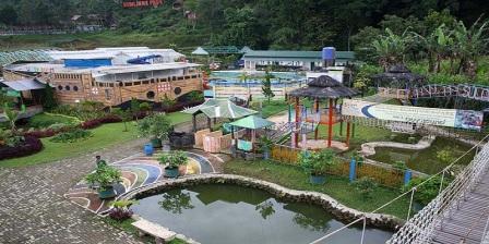 Tempat Wisata di Tegal tempat wisata di tegalalang tempat wisata di tegal dan brebes tempat wisata di tegal brebes tempat wisata di tegal rita park