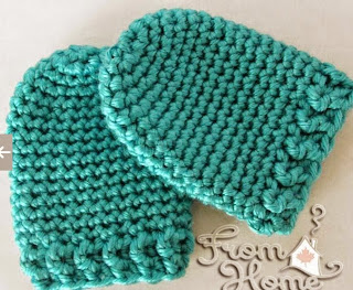 http://www.craftsy.com/pattern/crocheting/accessory/infant-scratch-mitts/83802?SSAID=924082