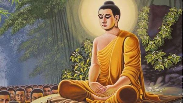 Buddha Purnima Wishes Hindi  | बुद्ध पूर्णिमा शायरी,स्टेटस