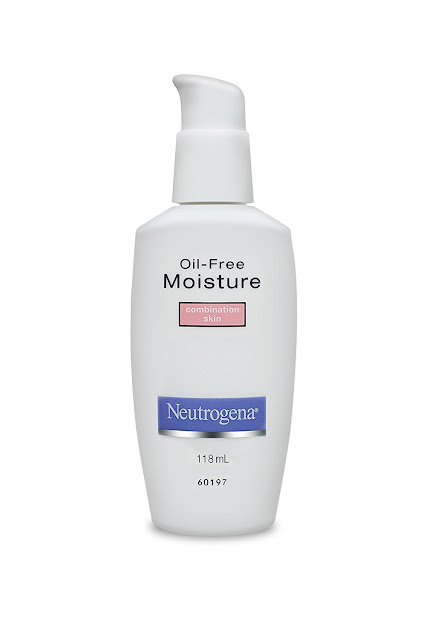 Best moisturizers for face