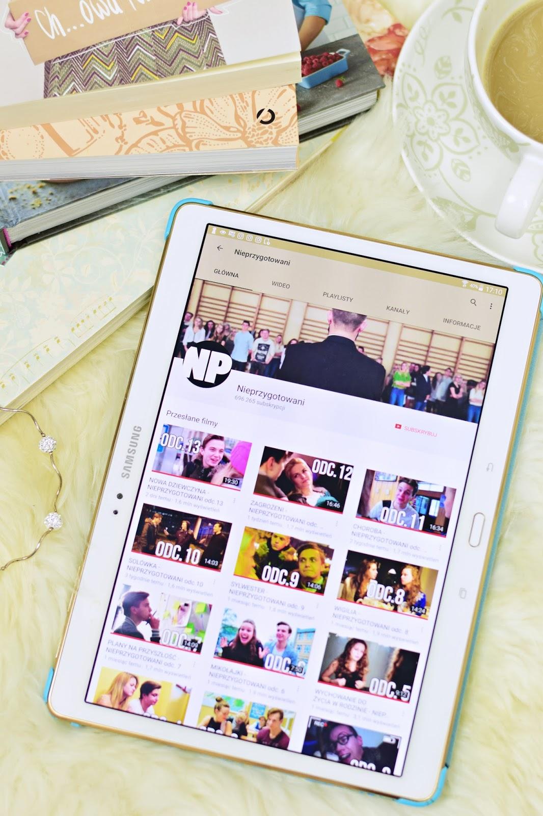youtube_blog_ulubieńcy_ciekawe_kanały