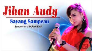 https://www.laguband.me/2018/11/download-lagu-jihan-audy-sayang.html