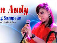 [3.98 Mb] Download Lagu Jihan Audy - Sayang Sampean Mp3 | Terbaru