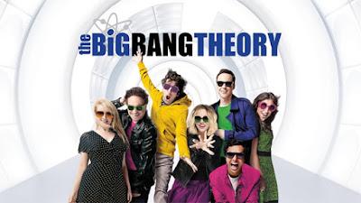 Decima Temporada BigBang Theory