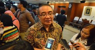 Ganti Menteri, Jadwal Seleksi CPNS Molor Lagi - Ini Penjelasan Kepala BKN