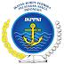 Pakar Maritim Musiman Banyak Bermunculan Sebagai Petualang Maritim