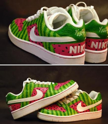 30 Cool and Creative Watermelon Inspired Designs (30) 7