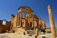 Séjour en Tunisie, une destination soleil idéale pour des vacances entre plage et découvertes culturelles
