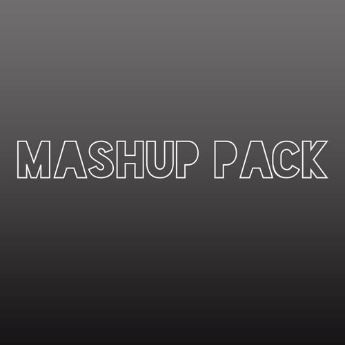 Met Özkan - Mashup Pack