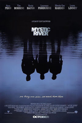 Mystic River [Latino]