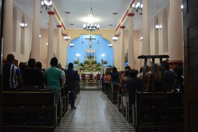 LOCAL: Festa de Reis 2018 começa na próxima quarta-feira (10), em São Joaquim do Monte
