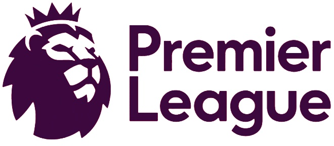 Download English Premier League 2016-2017 Calendar File PNG JPG PDF English Premier League Full Fixtures With Score Coloumn