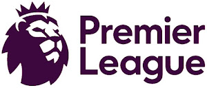 Daftar Lengkap Bursa Transfer Liga Primer Inggris Musim Panas 2016 Terbaru