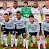 Atlas vs Cruz Azul EN VIVO ONLINE  Fecha 5 de la Liga Mx. :02 De Febrero