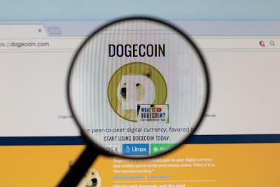 Dogecoin Price Prediction for 2019