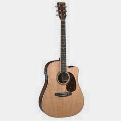 best acoustic guitars cheap acoustic guitars uk. Black Bedroom Furniture Sets. Home Design Ideas