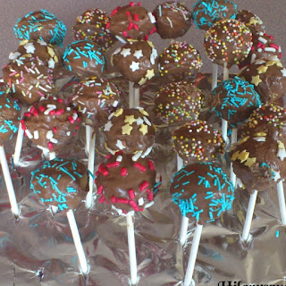 https://danslacuisinedhilary.blogspot.com/2013/07/cake-pops-au-chocolat-au-lait-milk.html
