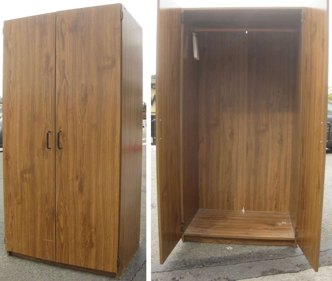 uhuru furniture collectibles sold portable pressed. Black Bedroom Furniture Sets. Home Design Ideas