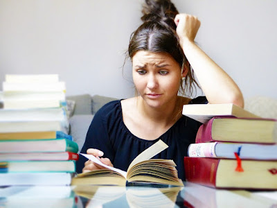 5 cinco consejos para ayudarlo a sobrellevar el estrés