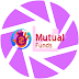 # Mutual Funds