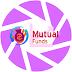# Mutual Funds