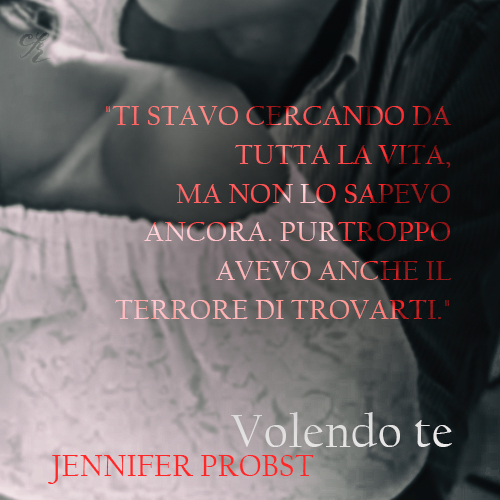 Sognando Te Jennifer Probst Pdf