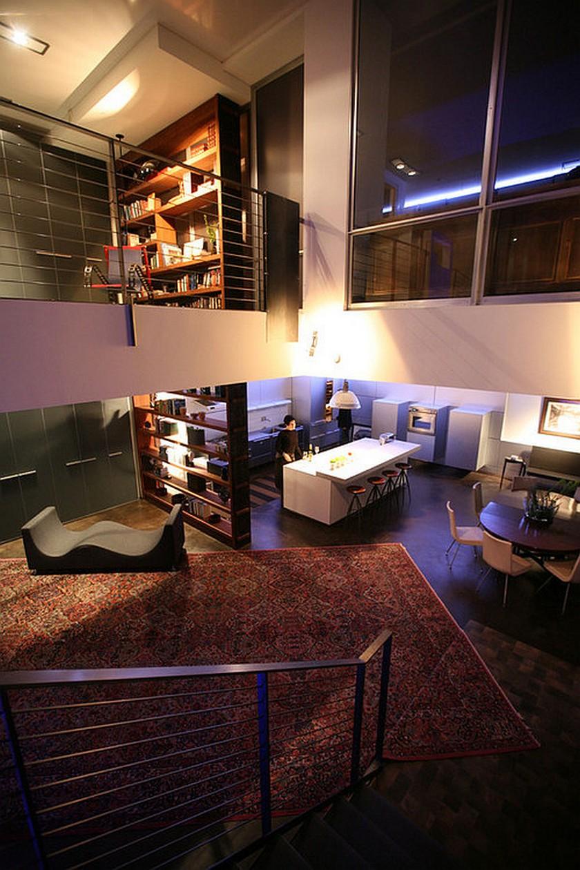 23++ Sensational Study Room Decor Idea