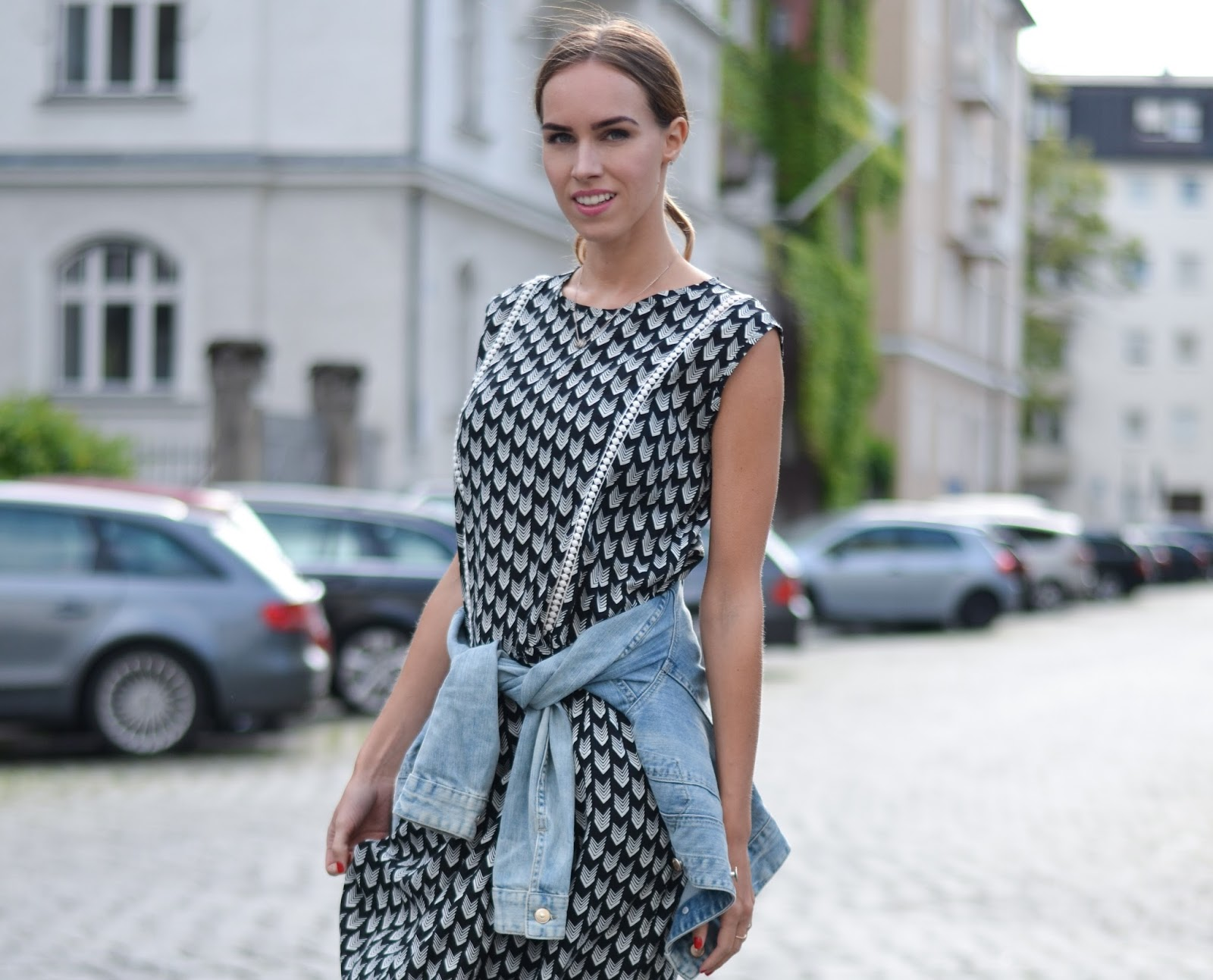 kristjaana mere german estonian fashion blogger