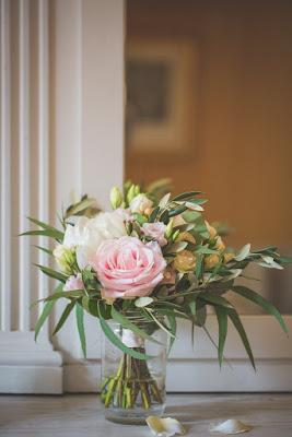 Fleuriste mariage Lyon, fleuriste mariage Rhône, mariage chic